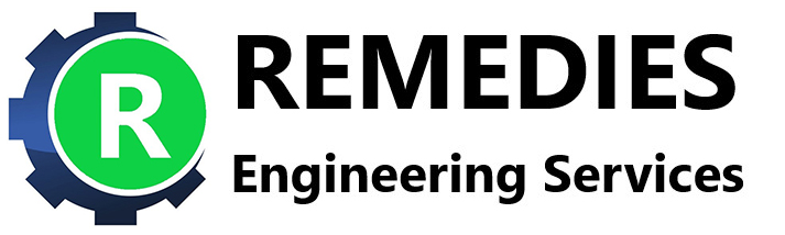 Remedies Engineering Services